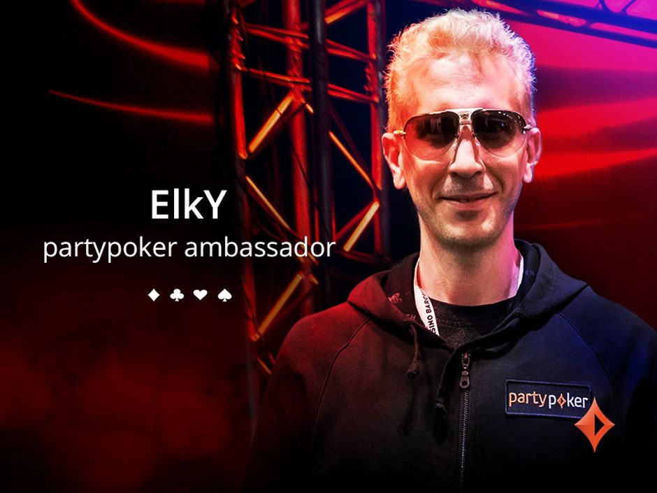 The group's upcoming European online poker network will combine French and Spanish players. Partypoker received authorization from French regulator ARJEL just last week to allow it to form a cross-border shared liquidity pool.