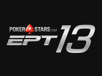 "The European Poker Tour will be back in Barcelona, Spain this summer to kick start the beginning of Season 13. The festival that is known as the ""richest…"