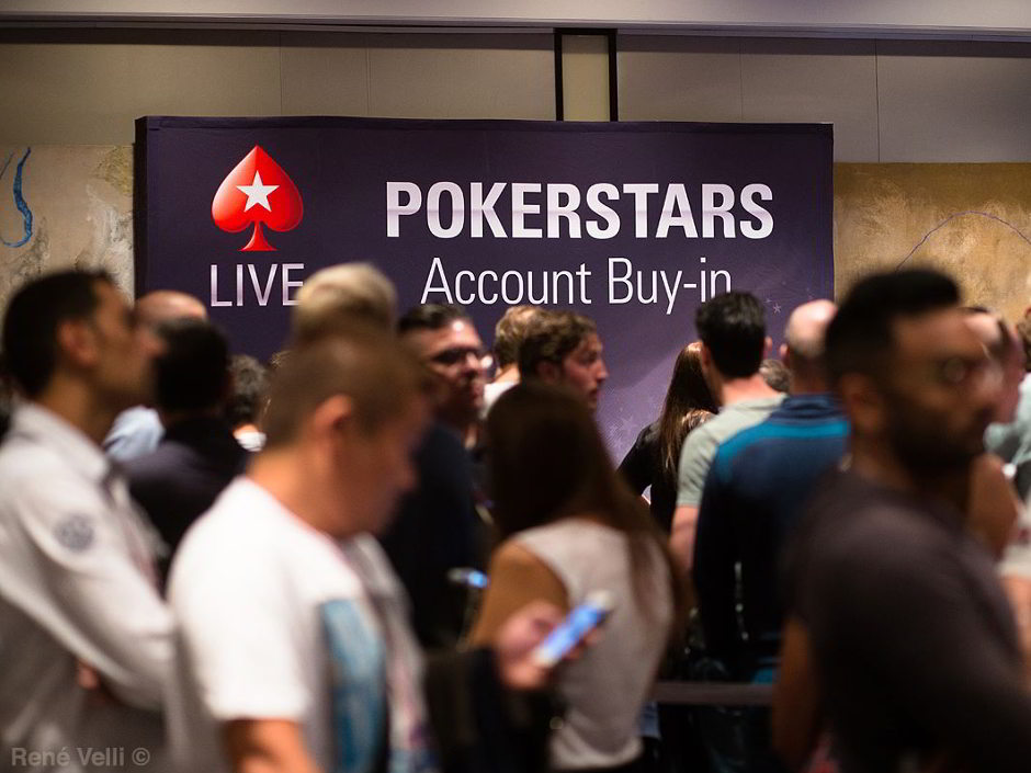 In just under two months, the live poker tournament world has seen four new records set in four different countries.