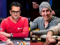 The $1 million buy-in Big One for One Drop has run twice and both times produced huge payouts for the winner. Antonio Esfandiari won the first One Drop for $18.3 million in 2012, and Daniel Colman won the event in 2014 for $15.3 million.