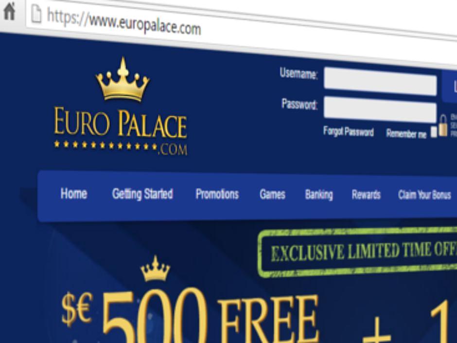 tipico casino willkommensbonus einzahlung auszahlen lassen