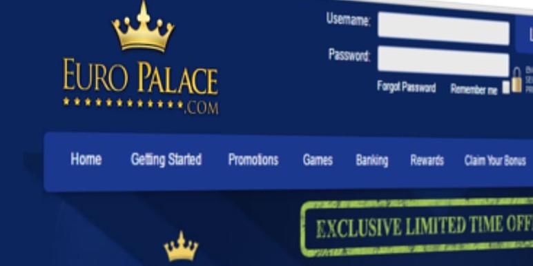 euro casino online online gaming