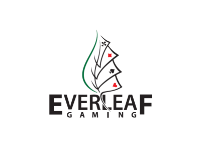 Players should see a significant boost in player numbers as the independent networks that make up Everleaf Gaming are set to merge player pools tomorrow.