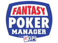 Fantasy Poker Manager joins forces with World Series of Poker