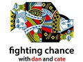 A Candid Account of Life as a Poker Pro: The Fighting Chance Podcast