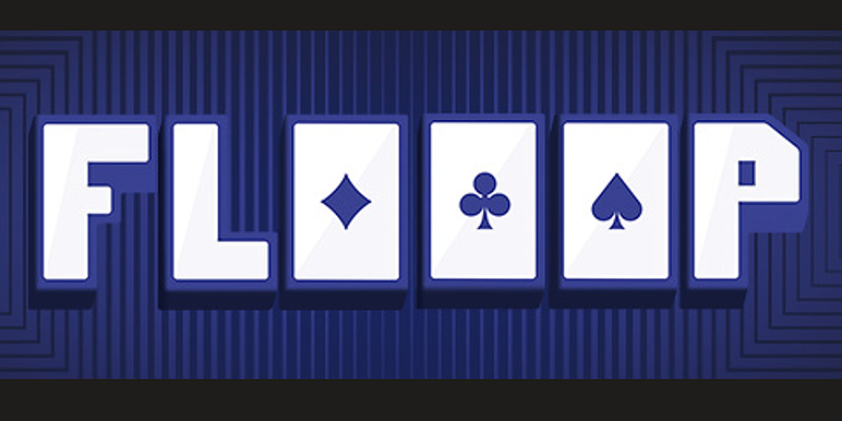 "Winamax has launched ""FLOOOP,"" a new cash game variant that removes the preflop betting round and starts the action after the flop."