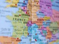 The French Senate has adopted an amendment that will permit sharing of online poker player pools with other countries.