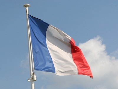 French gaming regulator ARJEL pulls license as FTP fails to bring their dot.fr poker room back online.
