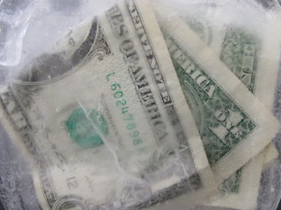 Doj 66m In Frozen Assets Held Against Disputed Claims