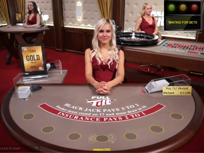 online casino dealer  free