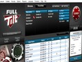 Full Tilt players will be saying goodbye to the highly regarded online poker platform as the merger onto the PokerStars platform is set for May 17. The merger…