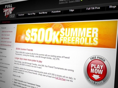 Hollywood Casino Maryland Table Games, Poker Bonus Online, Double Down Casino Games