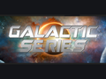 PokerStars has announced Galactic Series for its Italian customers. The Galactic series will commence from September 9 and will run through ten days.
