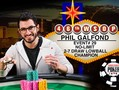 WSOP 2015 Phil Galfond Gets Bracelet Number Two