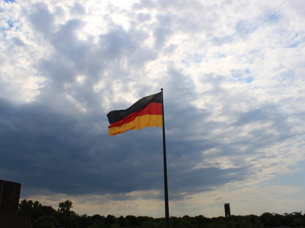German Sports Betting License Decision Opens the Legal ...