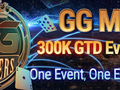 "GGPoker, one of the ""fastest-growing online poker networks,"" has added a new Sunday major tournament dubbed GG Masters to its weekly multi-table tournament…"