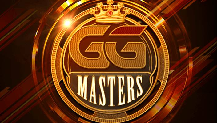 GGPoker Expands GGMasters Schedule, Now Guarantees $2.5 Million Every Week