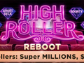 GGPoker Revamps its High Rollers Schedule, Adds $10,000 Buy-in, $2 Million Guaranteed Weekly Tournament
