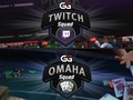 GGPoker Revamps Ambassador Team and Branding with New Twitch and Omaha Rosters