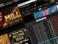Fall In Focus: How PokerStars' EPT Online and GGPoker's High Rollers Week Fared