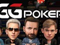 GGPoker: Review, FAQ and Bonus Guide