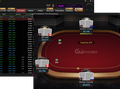 GGPoker is Making Real Names Mandatory at the High Stakes Tables