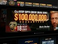 $100 Million: GGPoker's WSOP Super Circuit will be the World's Largest Tournament Series