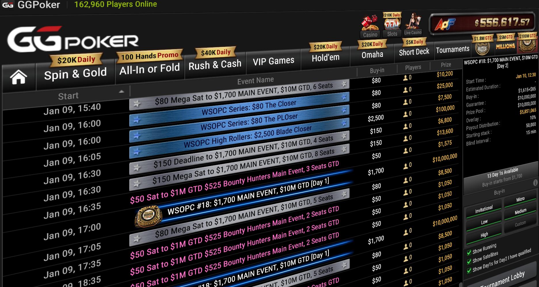 Покер шанс онлайн играть казино автоматы бесплатно без регистрации
