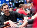 Same Player Wins SCOOP High Main Event for the Second Year in a Row