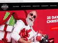 Global Poker Giving Away Over SC 100,000, Plus Special Santa Avatars