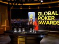 Here Are the Winners of the Second Annual Global Poker Awards