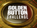 PokerStars Gives All Pennsylvania Players a Chance to Win $5000 Every Day in Golden Button Challenge