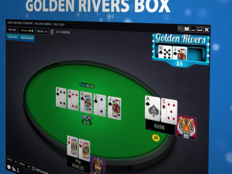 100 000 cash game legal gambling in colorado