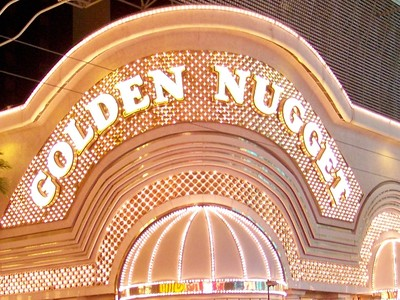 On Friday, Golden Nugget and ChiliGaming announced that the two companies would be joining forces to offer free-play online poker in the US. The first hands…