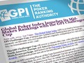 The Global Poker Index (GPI) released a statement Thursday announcing that it is launching the *GPI Challenger Cup*, a live poker tournament leaderboard system which will focus on low to mid-stakes tournaments.