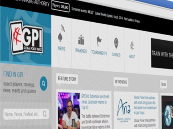 In order to bring greater distribution to its poker content, the poker player ranking website has aligned itself with the publisher of PokerPlayer and American PokerPlayer magazine.