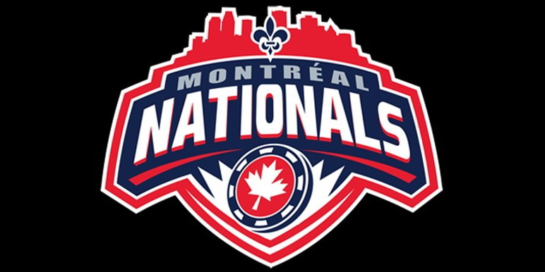 The Montreal Nationals defeated the LA Sunset in the Americas Conference championship 4-2 to advance to the first-ever Global Poker League Finals scheduled to…