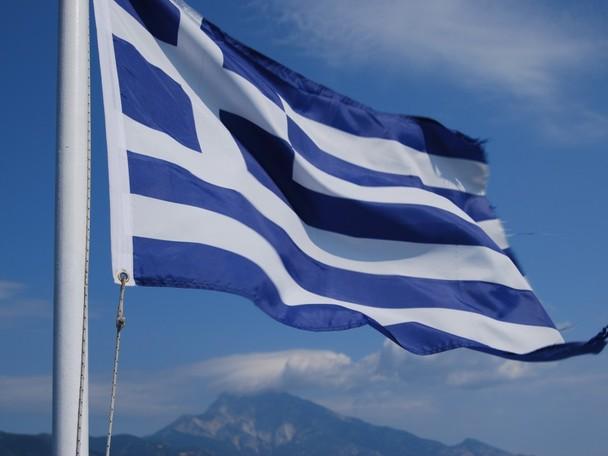Greece gambling monopoly august loxi casino grand mailer