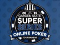 The annual Garden State Super Series is in full swing and has plenty to offer online poker players in New Jersey. In its third iteration since online poker has…