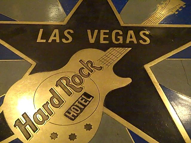 Hard Rock, Treasure Island Apply for Online Licenses in Nevada