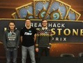 The online poker industry's push to form ties with the rising dominance of esports continued this week with online poker operator 888 forming partnership with FlowEsports, a new German team of Hearthstone professionals.