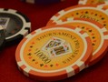 Full Tilt's recent decision to remove some of its high stakes tables highlights the difficult position that running high stakes games creates for online poker operators.