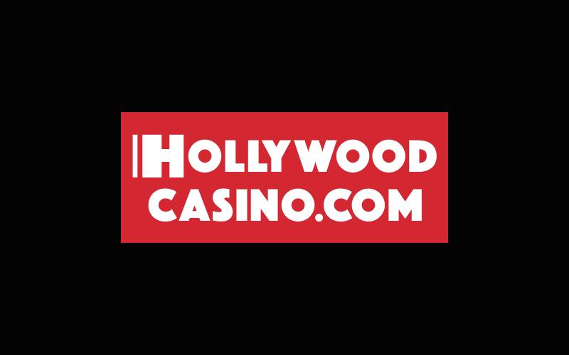 Casino Roulette Jackpot Quest?: Dragonquest - Reddit Slot Machine
