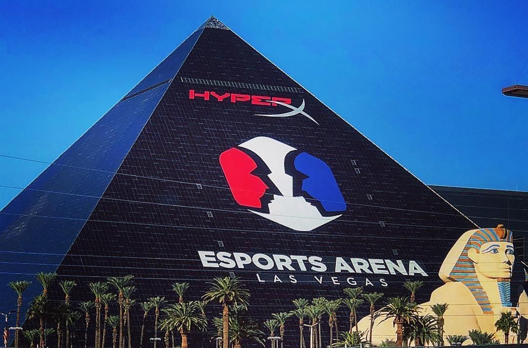 WPT Enterprises, parent company of the World Poker Tour (WPT), and Allied Esports International was recently acquired by a capital investment group Black Ridge Acquisition Corp.