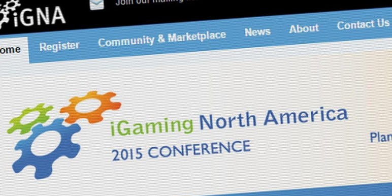I was lucky enough to attend my 4th iGaming North America (iGNA) conference last week (April 14-16), held at Planet Hollywood in Las Vegas.  One of the first…