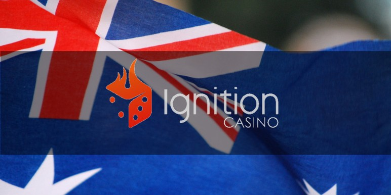 Online casino regulation australia gambling boat out of freeport