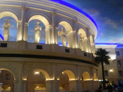 Caesars Receives New Jersey Online Gaming Permits ...