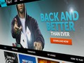 InterPoker and associated brands have withdrawn from at least half a dozen gray and black markets, affecting both new and existing customers.