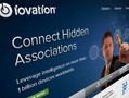 Iovation CEO Greg Pierson is implicated in the widespread cheating scandal on UB from 2003-2007.