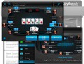 New multi-tiered VIP system will allow poker rooms to create year-long loyalty programs.